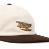 Flying High 6 Panel