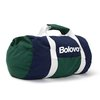BLV Duffle Bag