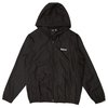 Good Times Co. Windbreaker