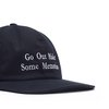 Go Out Make Some Memories Hat