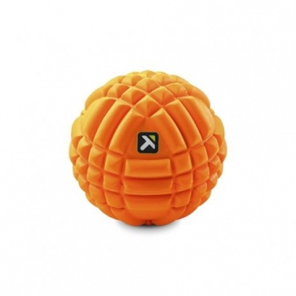 Bola de Massagem GRID Ball TriggerPoint