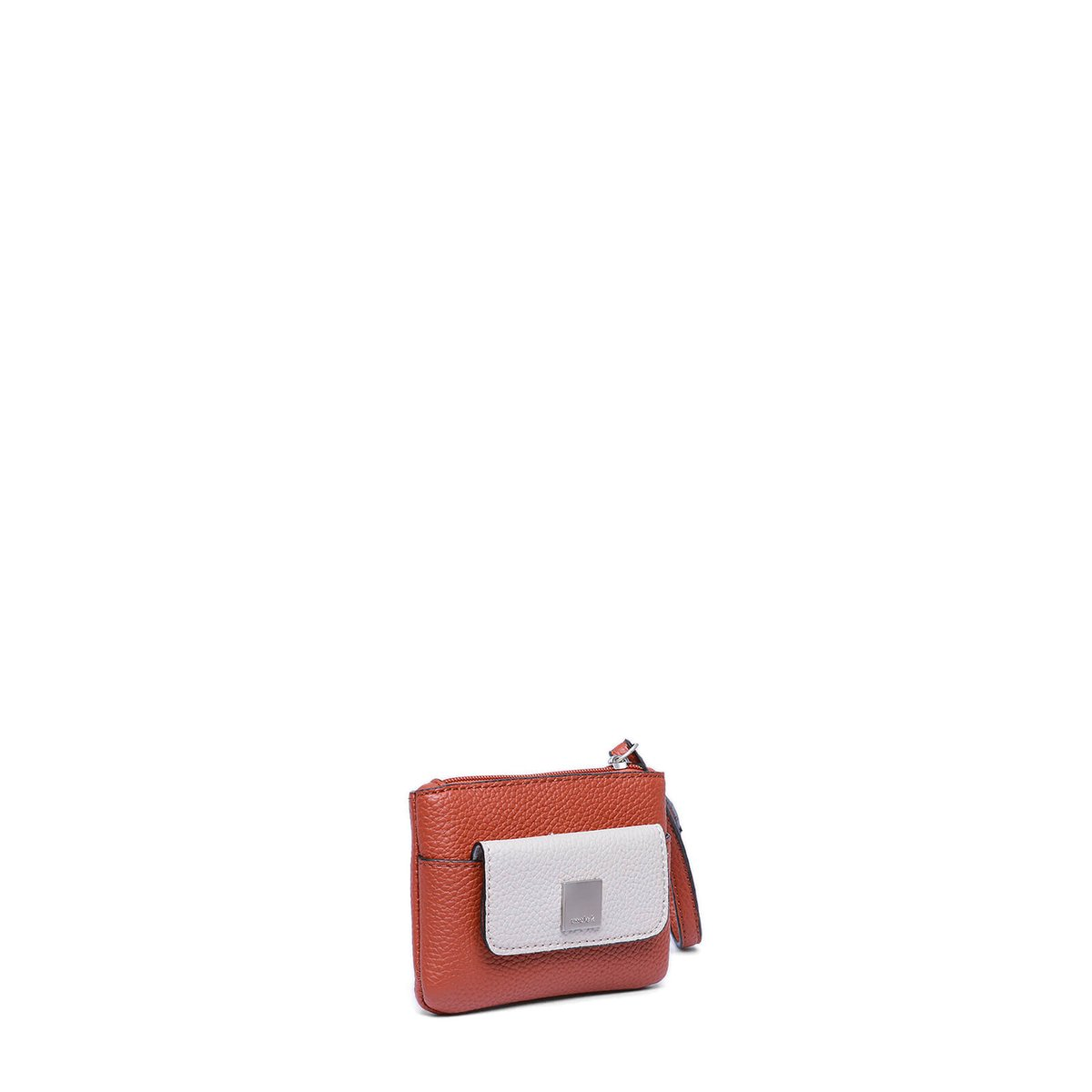 mini clutch 70179 pu