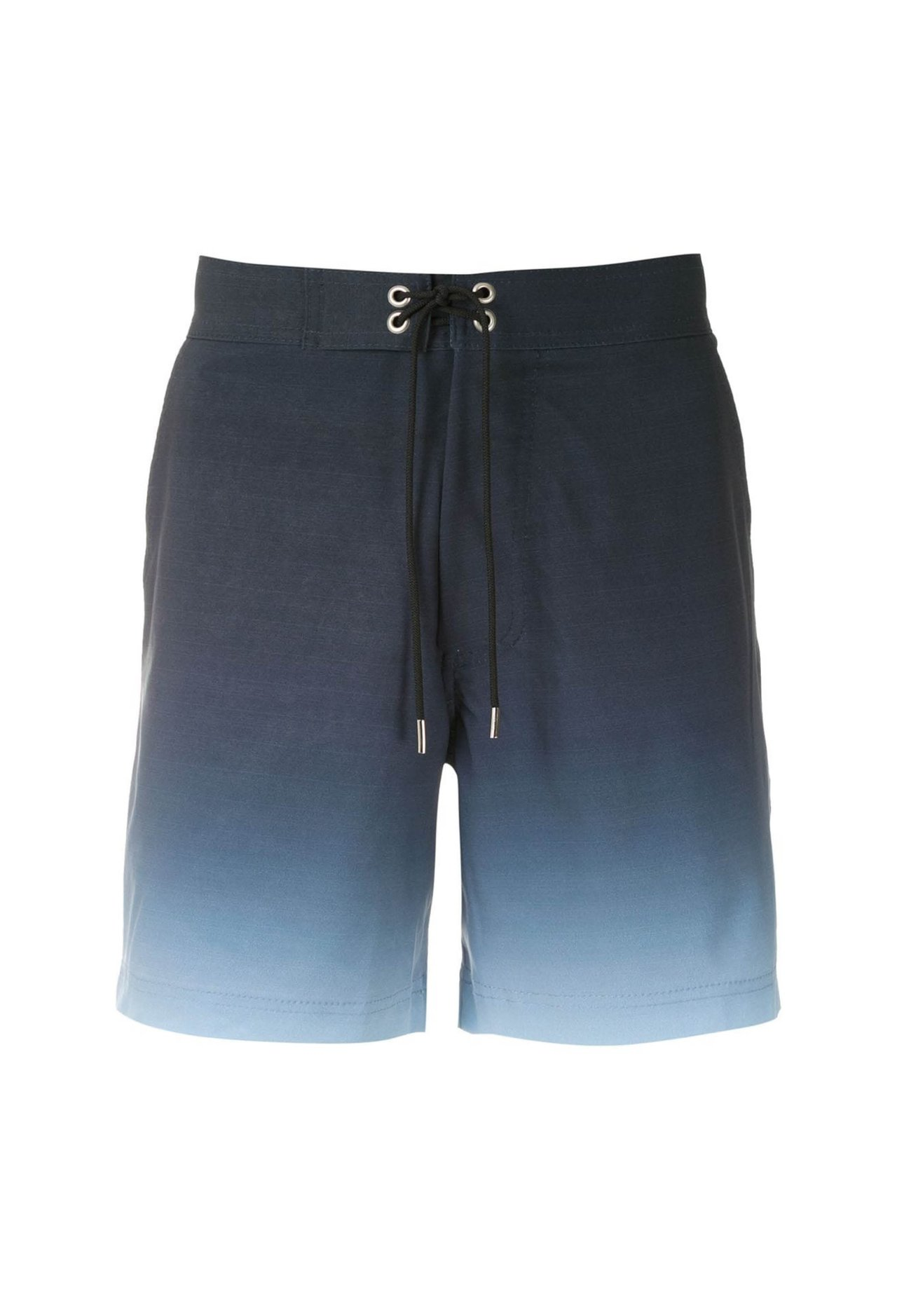 Shorts Surf Degradé