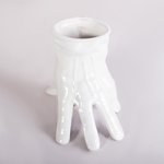 Vaso Inverted Glove