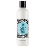 SHOWER GEL FIJIAN WATER LOTUS