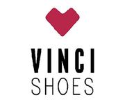 Banner Vinci Shoes
