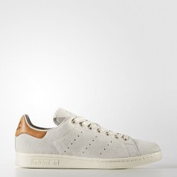 Tênis Adidas Feminino Stan Smith | BB0042