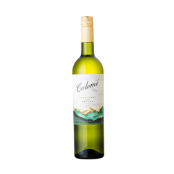 Colomé Torrontés 2017 (750ml)