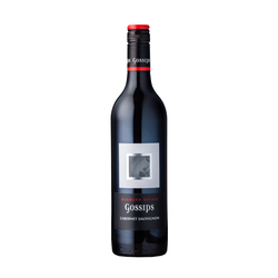 Warburn Estate Cabernet Sauvignon Gossips 2018 (750ml)
