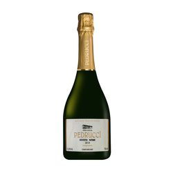 Pedrucci Reserva Nature 2018 (750ml)