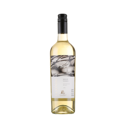 La Linda Sauvignon Blanc High Vines (750ml)