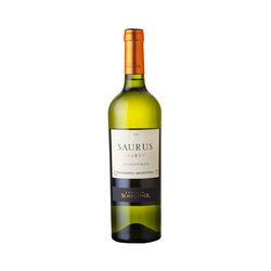 Saurus Select Sauvignon Blanc 2017 (750ml)