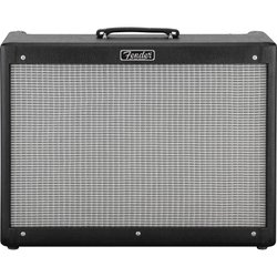 Combo p/ Guitarra - Fender Hot Rod Deluxe III