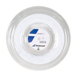 Rolo de corda Babolat Synthetic Gut - 1.25mm/200m