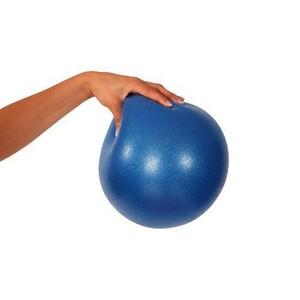 Bola Super Overball Supermedy 26cm para Pilates e Alongamento 998ac704e9eaa