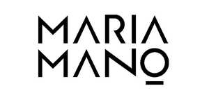 Logo Ton Âge