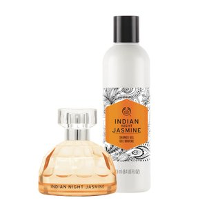 KIT ENCANTOS INDIAN NIGHT JASMINE