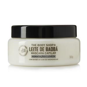 4710e7e7f2bd9 Máscara Capilar Leite De Baobá