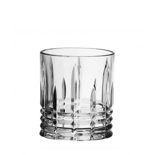 Copo Bulleit  300ml - Kit 2 unidades | Glass Bulleit 300ml - 2 units