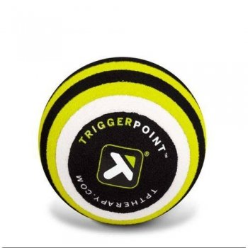 Bola De Massagem MB1 Massage Ball TriggerPoint