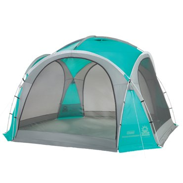 Gazebo Mountain View 12 x 12 Coleman