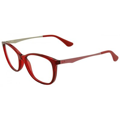 Óculos de Grau Ray Ban Junior RY1565L-3699 49