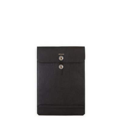 CASE NOTEBOOK 11 PRETO