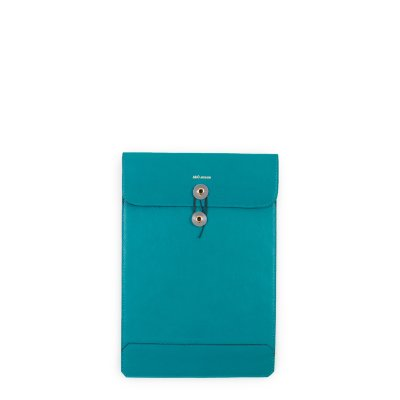 CASE NOTEBOOK 11 VERDE JADE