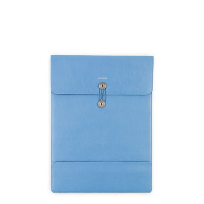 CASE NOTEBOOK 15 AZUL JEANS