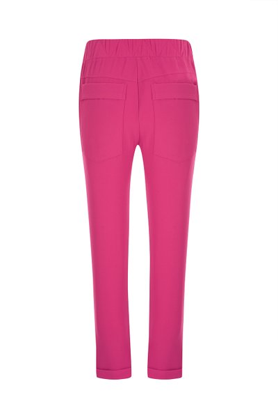 Track Pants Pink Ver20