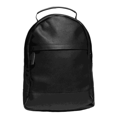 Riva Backpack Black