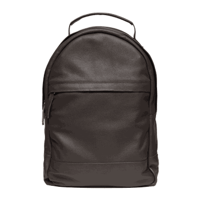 Riva Backpack Café