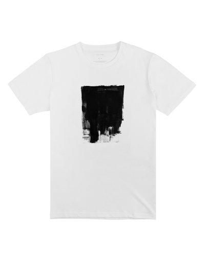 T-Shirt Canvas Art