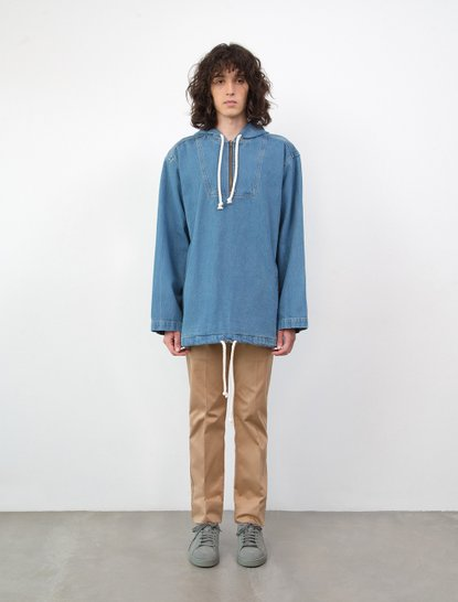 dvn-shirt-long-blue02_1alt