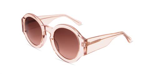 LIVO investe em experiência do usuário com provador virtual de óculos 39a87af96b