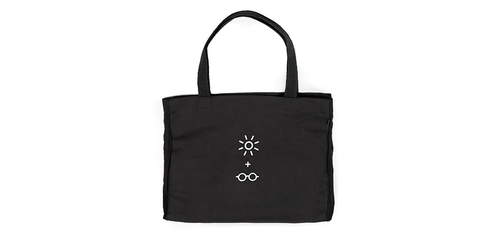Tote Bag Leve | Tote Bag Light