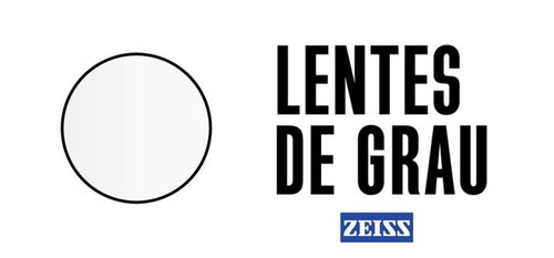 LENTES ZEISS DURAVISION CHROME