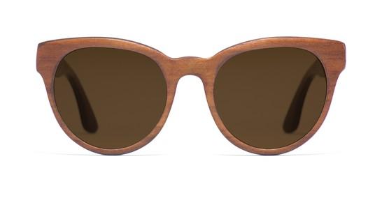 ff6737031f6b8 Zuca. Óculos de Sol ...