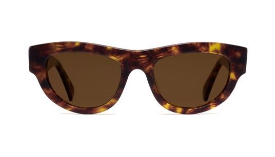 0503c33bc27b9 San. Óculos de Sol   Acetato