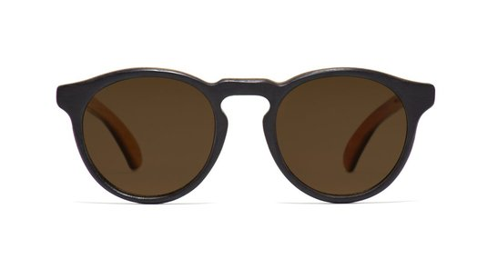 7ced173a6 Óculos de Sol e de Grau - ZEREZES