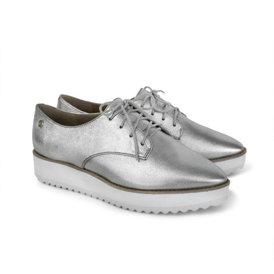 be37969d8 Oxford Prata Dumond
