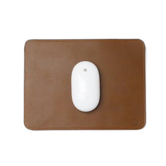 MOUSEPAD - Tan