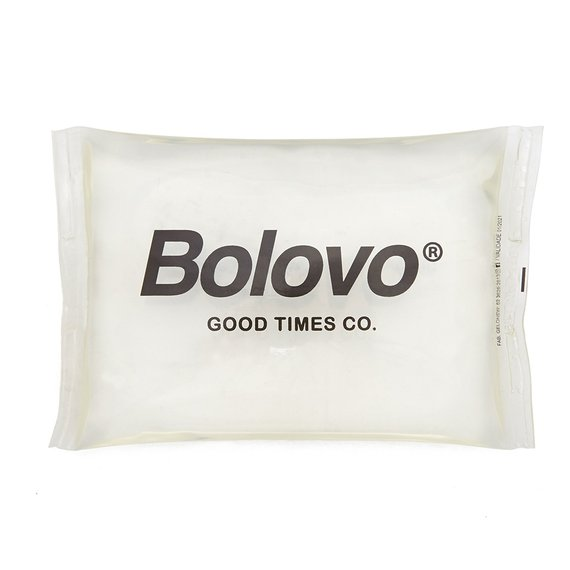 Bolovo Ice Ice Gel
