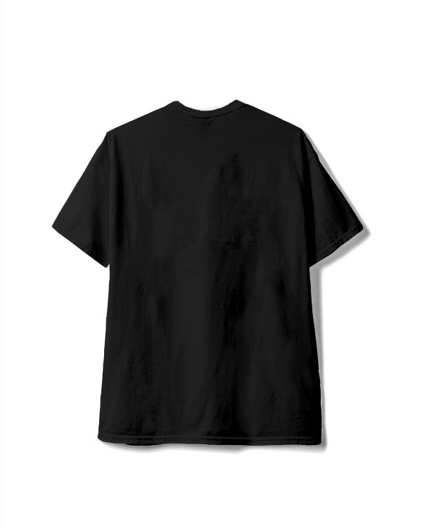 CAMISETA VOID LISA