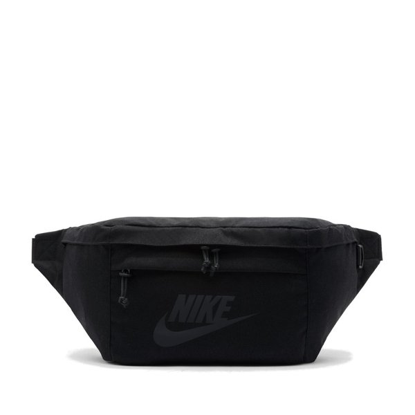 POCHETE NIKE POCHETE NK TECH HIP PACK