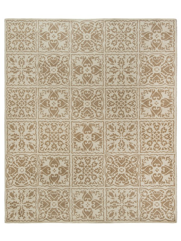 Foto do produto NAHLA TILES CREAM