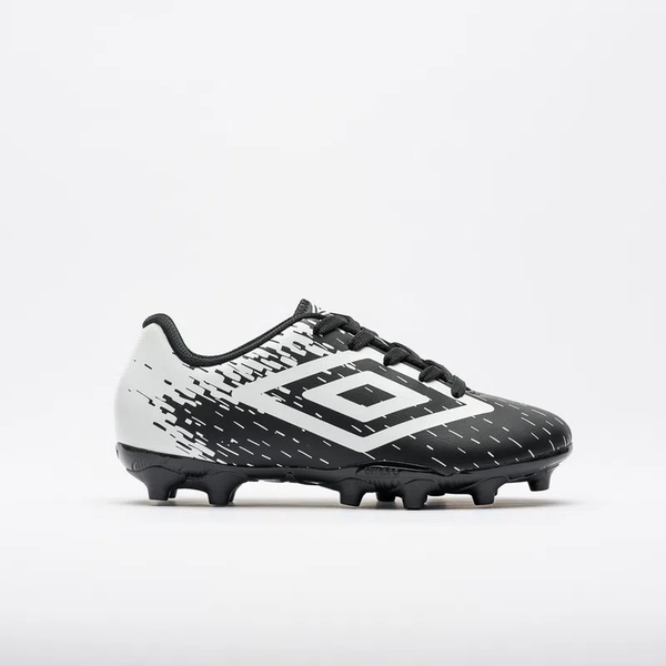 CHUTEIRA CAMPO UMBRO ACID JR