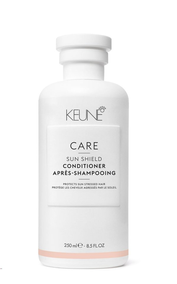 Foto do produto CARE SUN SHIELD CONDITIONER