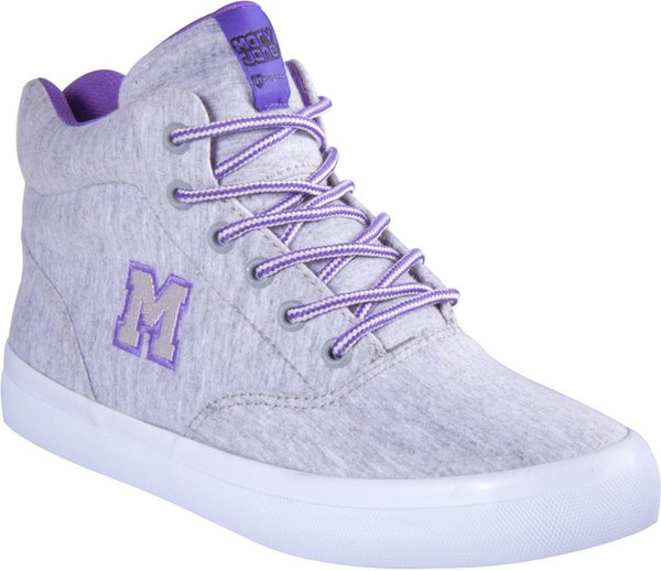 Tenis High School Mix Feminino