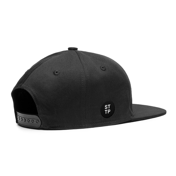 Foto do produto STD Snap Back Cap S01